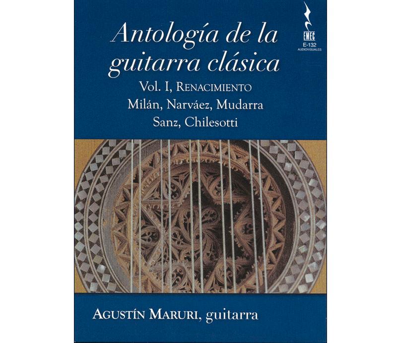antologia-guitarra-clasica