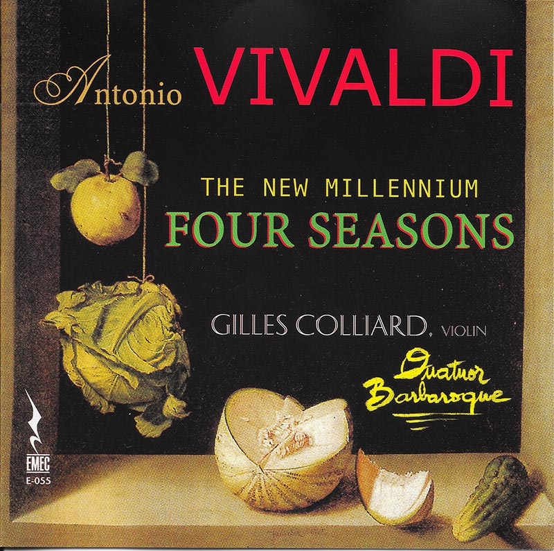 Antonio-Vivaldi-THE NEW-MILLENIUM-FOUR-SEASONS-