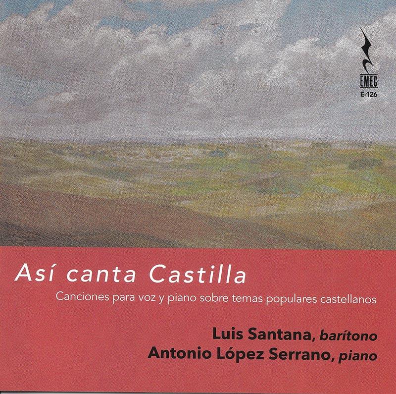 Así-canta-Castilla-