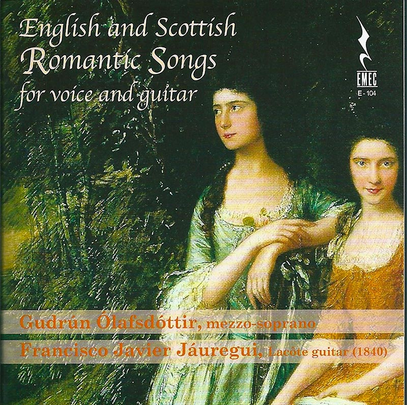 English-and-Scottish-Romantíc-Songs-for-voice-and-guitar-