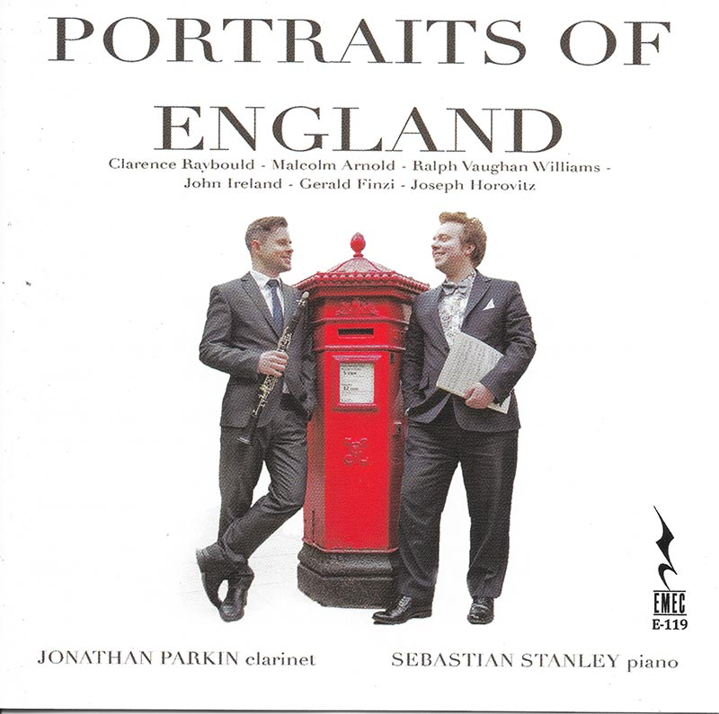 PORTRINS-OF-ENGLAND-
