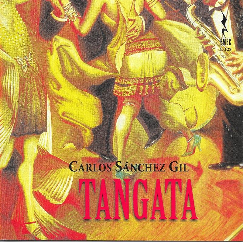TANGATA-Carlos-Sánchez-Gil-