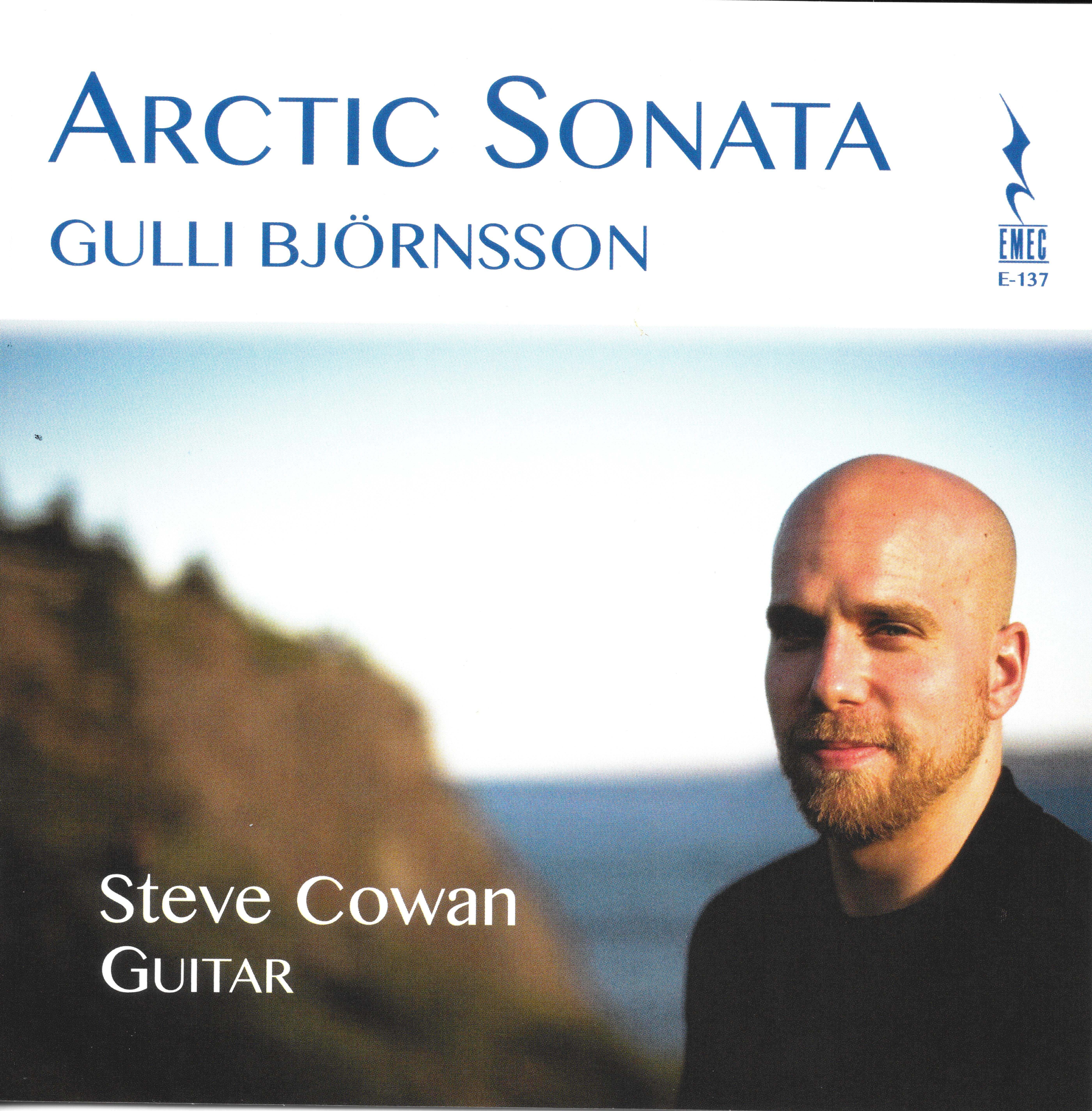 arctic-sonata