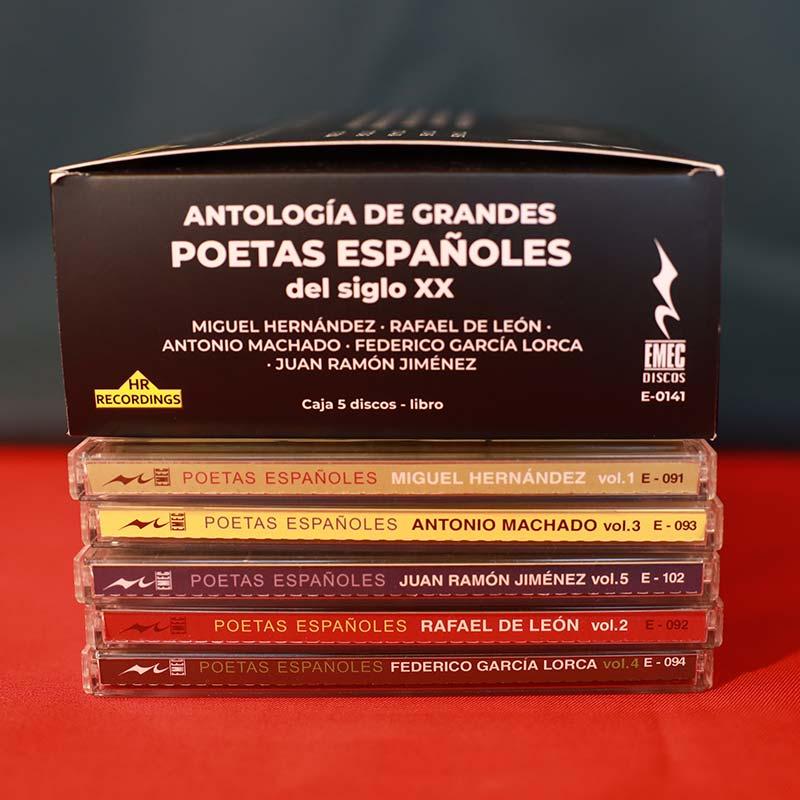 antologia-poetas